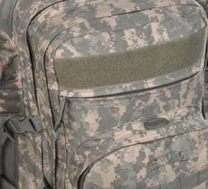 Sandpiper Of California Long Range Bugout Bag Featured