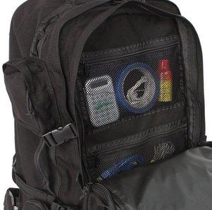 SOC Bags