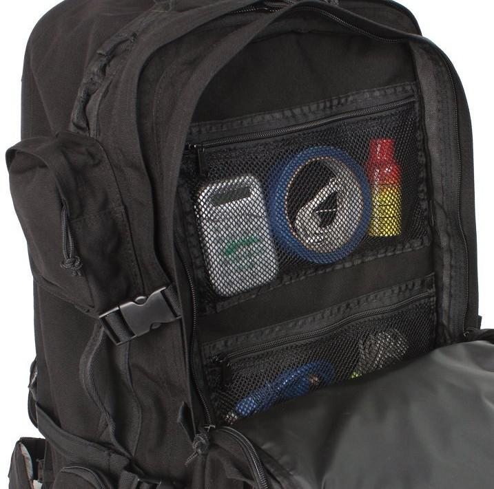 SOC Bags – Signal Survival e6eb996a5c9f1