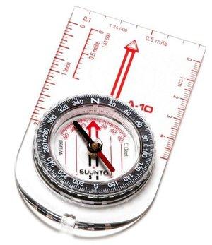 Suunto A 10 Compass